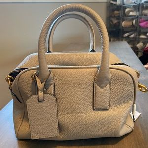Marc Jacobs - new with tags